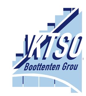 KTSO Boottenten Grou | Tentmakerij Friesland
